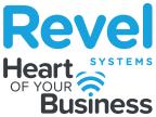 RevelSystems