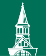 The University of Vermont Continuing and Distance Education