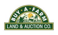 Buy A Farm