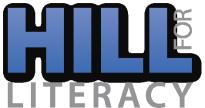 hillforliteracy