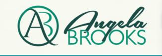 AngelaBrooks