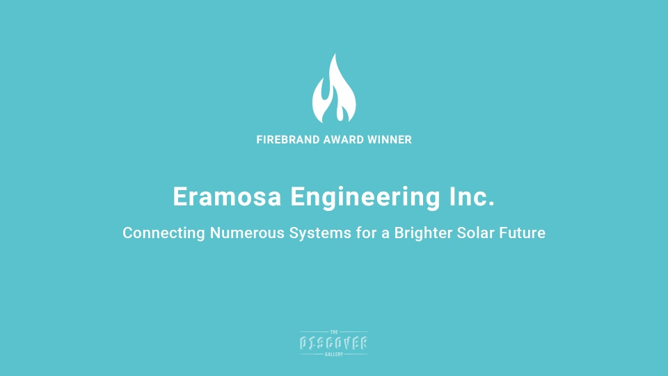 Eramosa Engineering Inc.