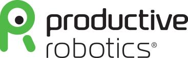 productiverobotics-1