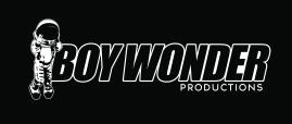 boywonder