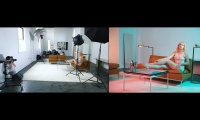 Thumbnail for On Location / Soft Look 1