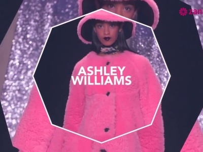 Jour 5 : London Fashion Week Automne/Hiver 2015-2016