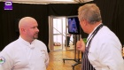 Scotland's Boat Show with Nick Nairn