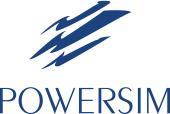 Powersim Inc.