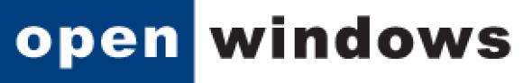 Open Windows Software