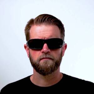 Ergodyne Product Video - Skullerz<sup>®</sup> Odin Safety Glasses // Sunglasses