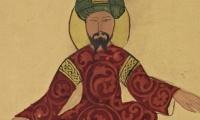The Rise of Saladin