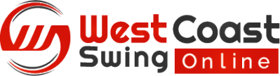 WestCoastSwingOnline