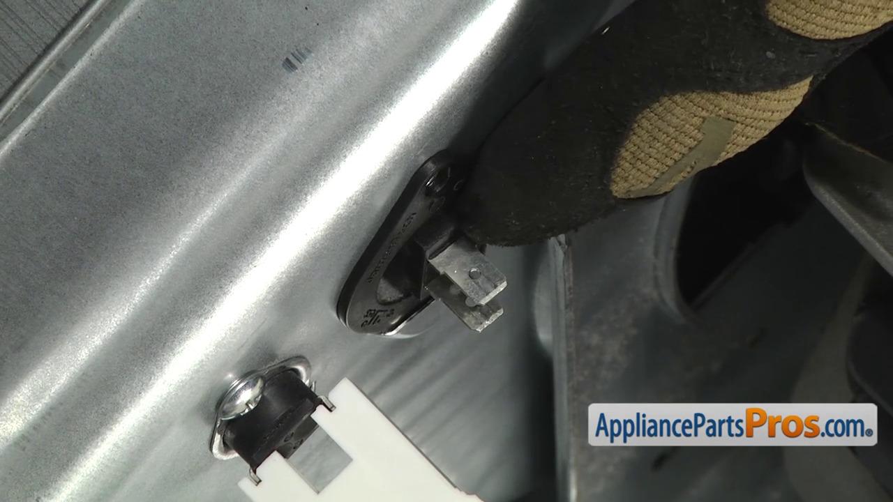 parts for samsung dv330aew xaa dryer appliancepartspros com