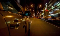 Thumbnail for Photographer Insights / Midtown New York