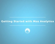 Moz Academy - Matt - Getting Started with MA_edit