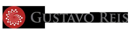 gustavoreis