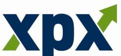 exitplanningexchange