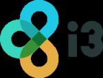 i3 - Private Asset Management & Family CFO