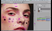 Thumbnail for Beauty / Analyzing the Image