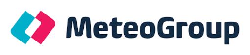 MeteoGroup