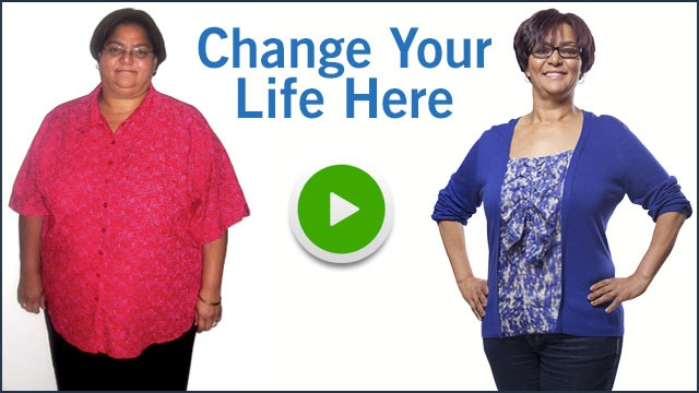 Golo For Life Hormone Weight Loss Plan Official