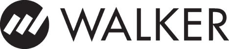 Walker Information
