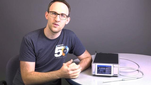 Teslameters, Collaborators Update 5 (5:57)