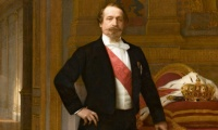 Towards the Coup d'Etat of 1851