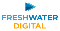 Freshwater Digital Media