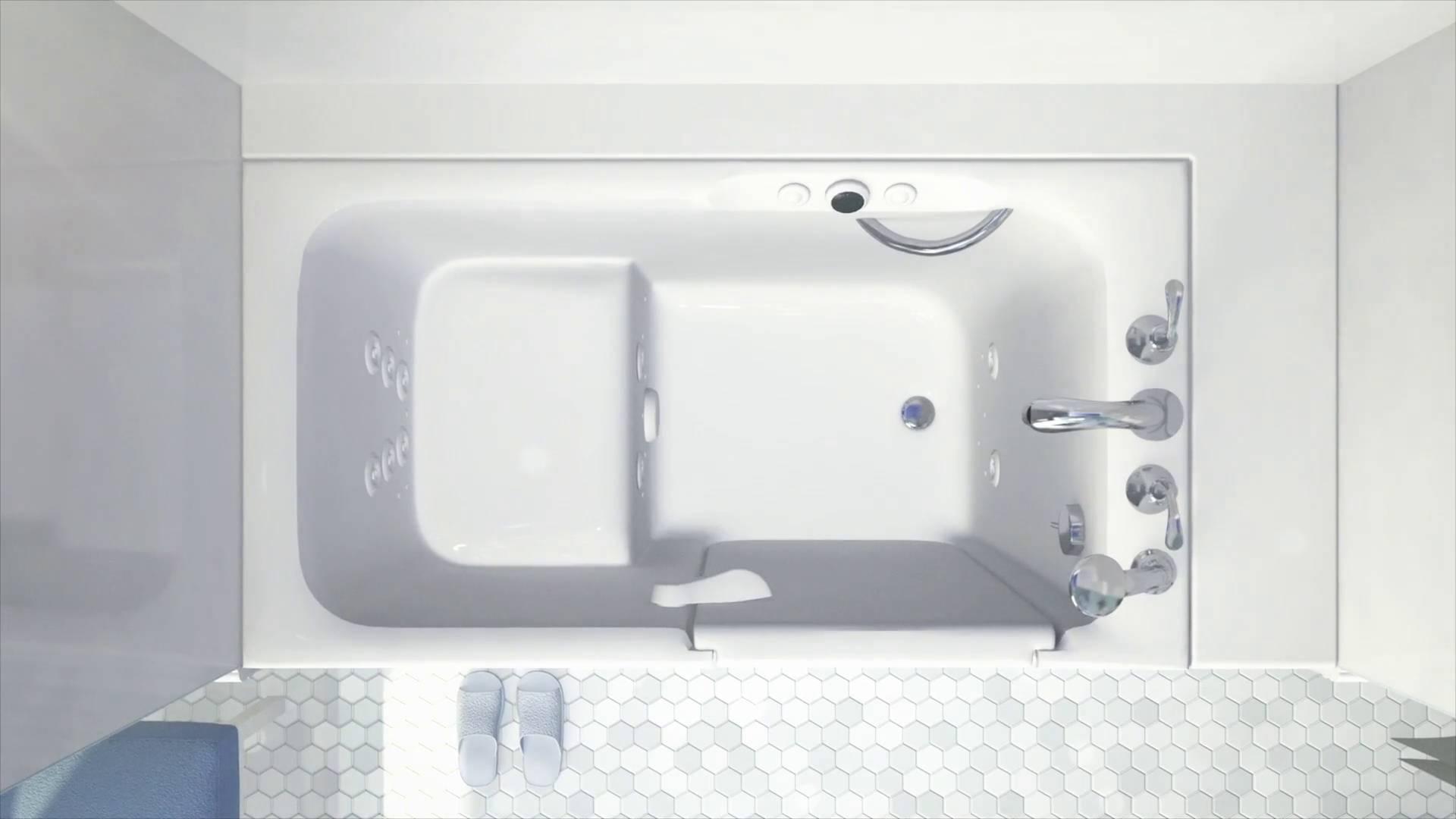 jacuzzi walk in tub showroom design inspiration furniture design rh pupiloflove com