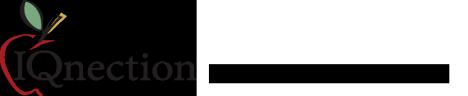 IQnection - A Digital Marketing Agency