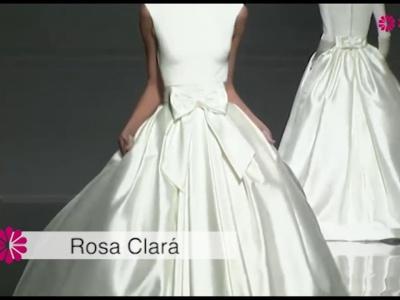Os mais bonitos vestidos de noiva 2014: uma seleção Zankyou