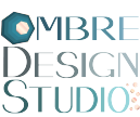 ombredesign