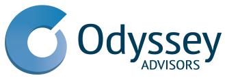 odysseyadvisors