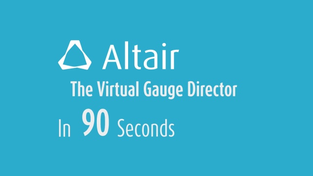 Altair Tailored Solutions