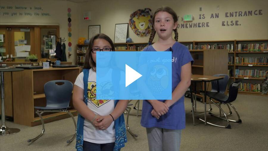 Why Rebuild Sunnyland Elementary School?