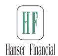 hanserfinancial