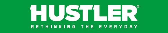 hustlerequipment