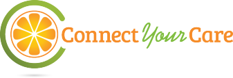 ConnectYourCare