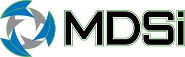 mdsiinc