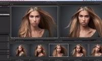 Thumbnail for Portrait Photo Shoot / Culling
