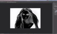 Thumbnail for Portrait Photo Shoot / Color Grading