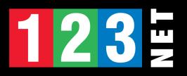 123-13