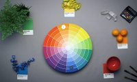 Thumbnail for Color Theory / Color Balance