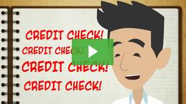 Bad Credit Bonds: Money Saving Tips