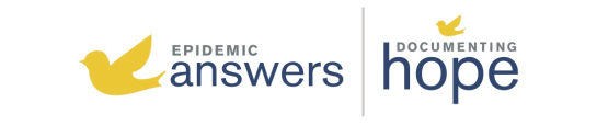 epidemicanswers