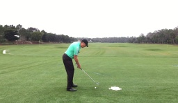 Chasing Your Tail Drill to Help You Practice Better