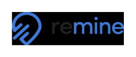 remine