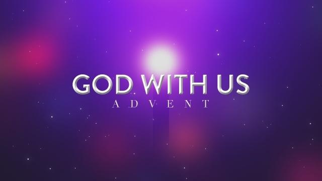 God With Us Advent Videos The Skit Guys - Diseos-para-uas