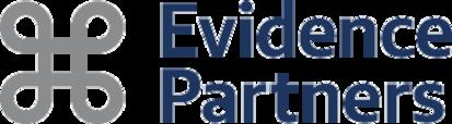 evidencepartners